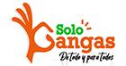 Solo Gangas