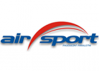 Air-Sport_Logo