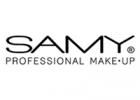 Logo samy