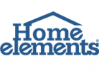 logo-homeelements-5