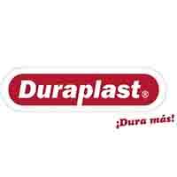 duraplast-duraplast-logo-1448204-360x175